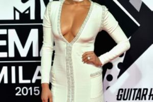 Shay Mitchell Foto:Getty Images