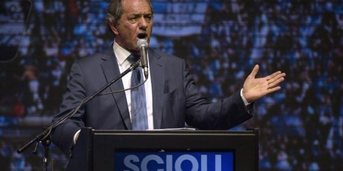 Argentina: ¿Qué nos espera rumbo al balotaje en la elección presidencial?