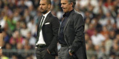 """El peor """"enemigo"""" de Mourinho ocuparía su lugar en Chelsea"""