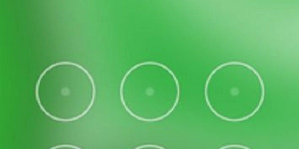 Esta aplicación gratuita les permite poner una contraseña a su WhatsApp