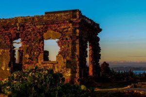 País: Puerto Rico / Categoría: Secretos de la Ciudad Foto:Valerine Martinez- Ramos