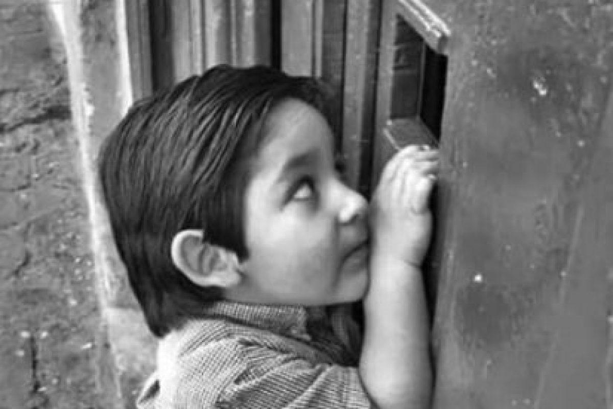 País: Ecuador / Categoría: Secretos de la Ciudad Foto:Belén Naranjo