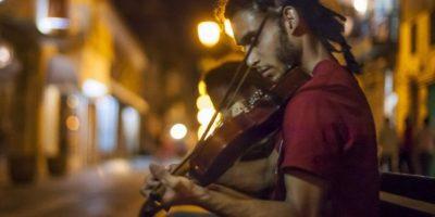 País: República Dominicana / Categoría: Amor por la Ciudad Foto:Manuel Benjamin Duran Peguero