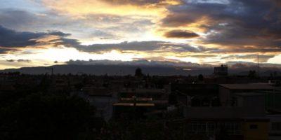 País: México / Categoría: Alma de la ciudad Foto:EINAR Reyes Vazquez