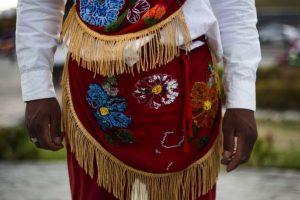 País: México / Categoría: Secretos de la ciudad Foto:Josue Aaron Parra Villagomez