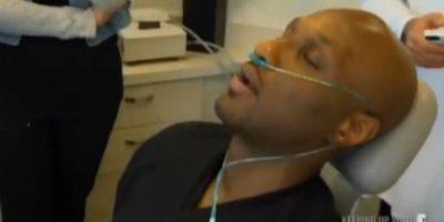 Médicos dan pronóstico desalentador para exestrella de la NBA