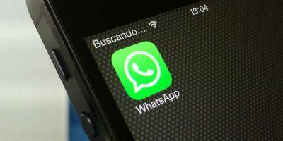 A continuación les mostramos las conversaciones más divertidas en WhatApp y Mensajes. Foto:vía Tumblr.com
