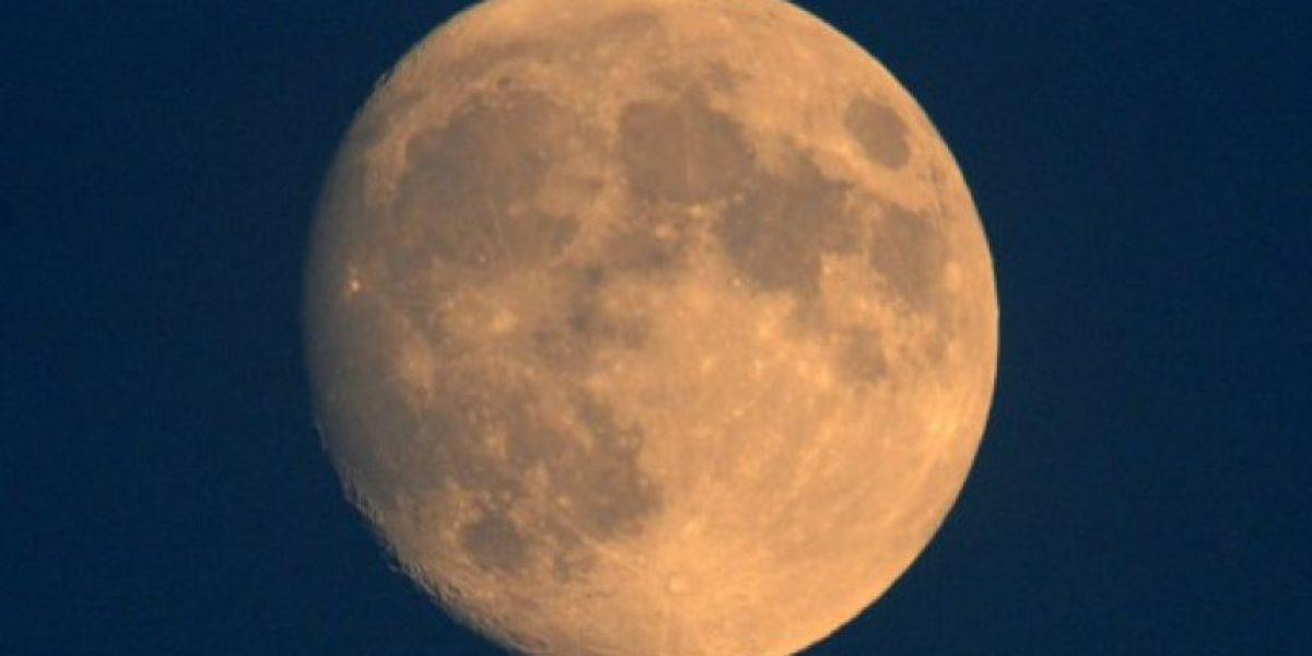 Ni Estados Unidos ni China, Rusia ya tiene fecha para regresar a la Luna