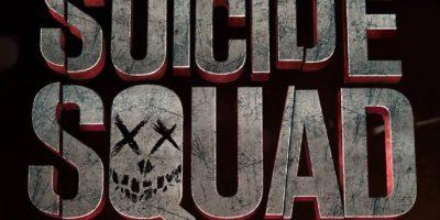 """""""Suicide Squad"""": Aparecen las primeras imágenes de """"Enchantress"""""""