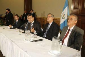Foto:FCN-Nación