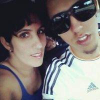 Foto:vía instagram.com/peter.la.anguila