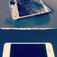 Foto:instagram.com/1pupi