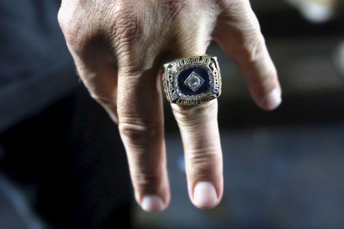 ¿Quién será el ganador? Foto:Getty Images