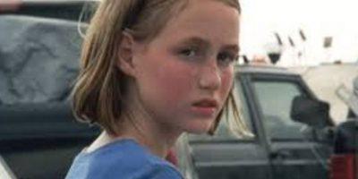 """""""Sophia"""" Foto:AMC"""