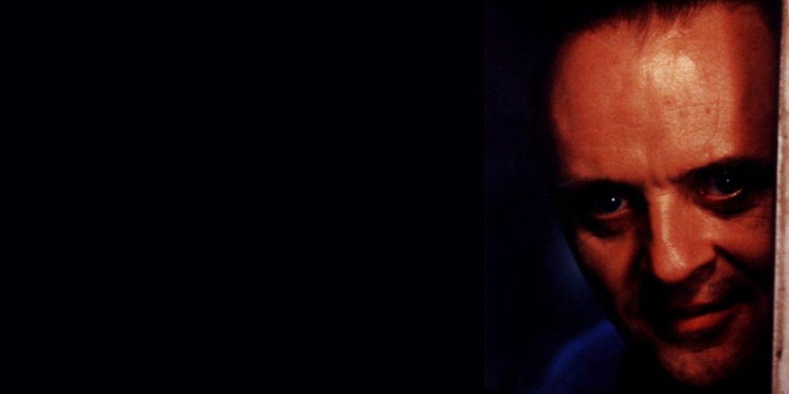 Jeffrey Dahmer mató a 17 hombres entre los años 70 y 90. Foto:vía Orion Pictures
