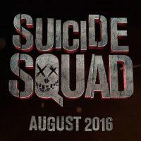 El estreno de la cinta está programado para el 5 de agosto de 2016 en Estados Unidos. Foto:Instagram/suicidesquadmovie