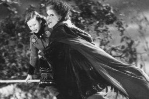 """A sus 11 años le dio vida a la pequeña """"Dani"""". Foto:IMDB"""