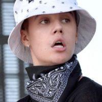 Justin Bieber. Foto:Getty Images