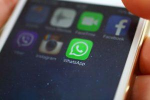 Su smartphone puede ser contaminado con un virus por recibir mensajes o archivos que envían los usuarios. Foto:vía Tumblr.com
