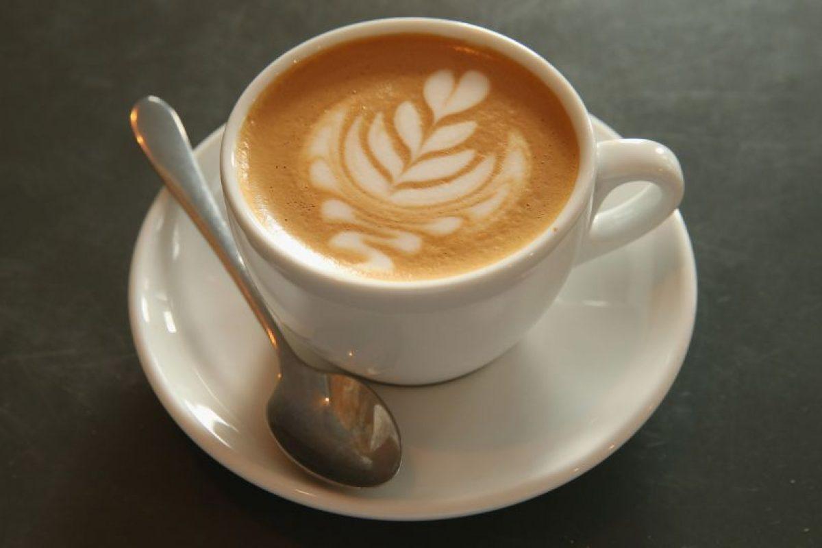 Sus beneficios varían dependiendo de dónde se cultive. Contiene Ácido clorogénico, que sirve como antioxidante; estimulantes del sistema nervioso como la cafeína. Foto:Getty Images