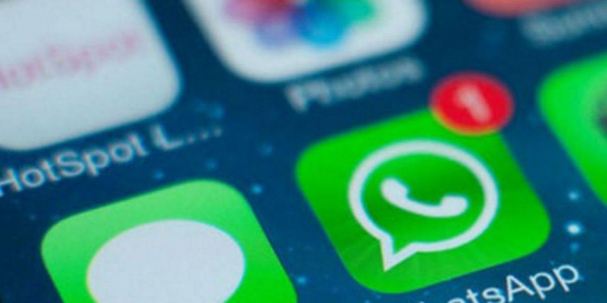 Así funcionará la nueva herramienta de WhatsApp