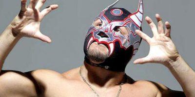 Averno Foto:WWE