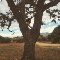 """""""Es un trabajo pesado, sobretodo la parte de los tours"""". Foto:Instagram/JustinBieber"""