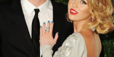Liam Hemsworth reveló lo que aún siente por su exprometida Miley Cyrus