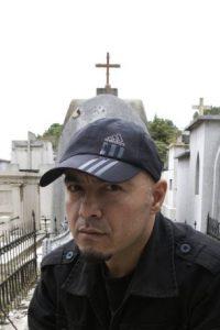 Foto:Cortesía Juan Sisay