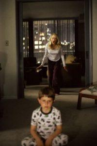 "David Dorfman le dio vida a ""Aidan Keller"" Foto:IMDB"