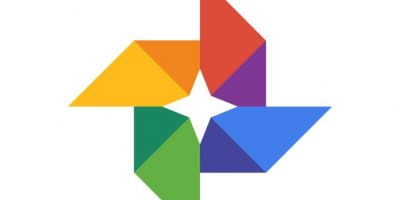 Google Photos ahora les permite ocultar fotos de su ex. Foto:Google