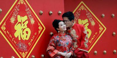 """China: Así funciona la """"compra de esposas"""", consecuencia de la """"política del hijo único"""""""