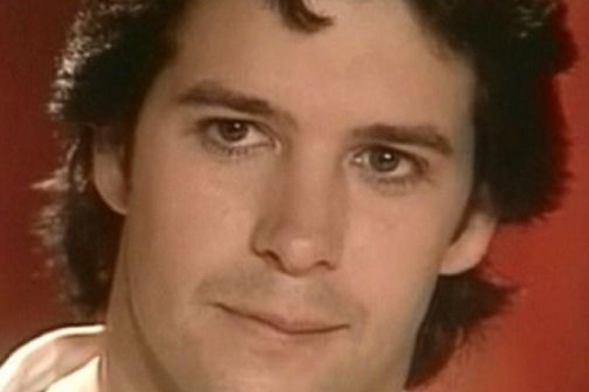 """Murílo Benicio era """"Lucas Ferraz"""" y """"Diogo Ferraz"""". Hijo atormentado de un poderoso empresario que se enamora de """"Jade"""". También hacen un clon de él llamado """"Leo""""."""