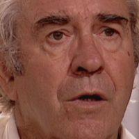 "Juca Da Oliveira era ""Augusto Albieri"", quien crea al clon de ""Diogo""."