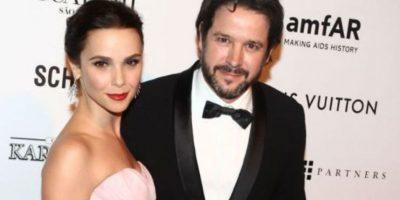 """En """"Avenida Brasil"""" fue una de las protagonistas y conoció a su actual pareja, quien interpretó a su padre en """"El Clon""""."""