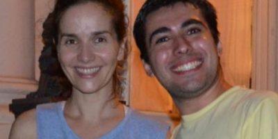 Ha sido embajadora de L´Oreal y también rostro de varias campañas publicitarias. Foto:vía Twitter/Natalia Oreiro