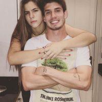 Foto:Vía instagram.com/lpiazon
