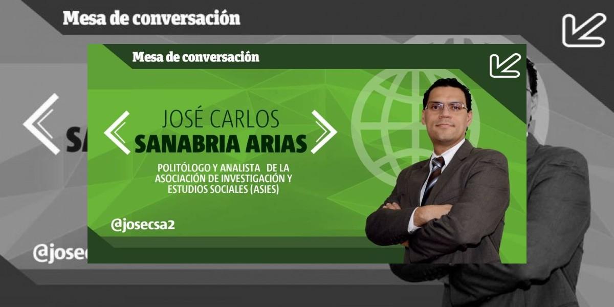El equipo, el presupuesto y la transición (desafíos de Morales)