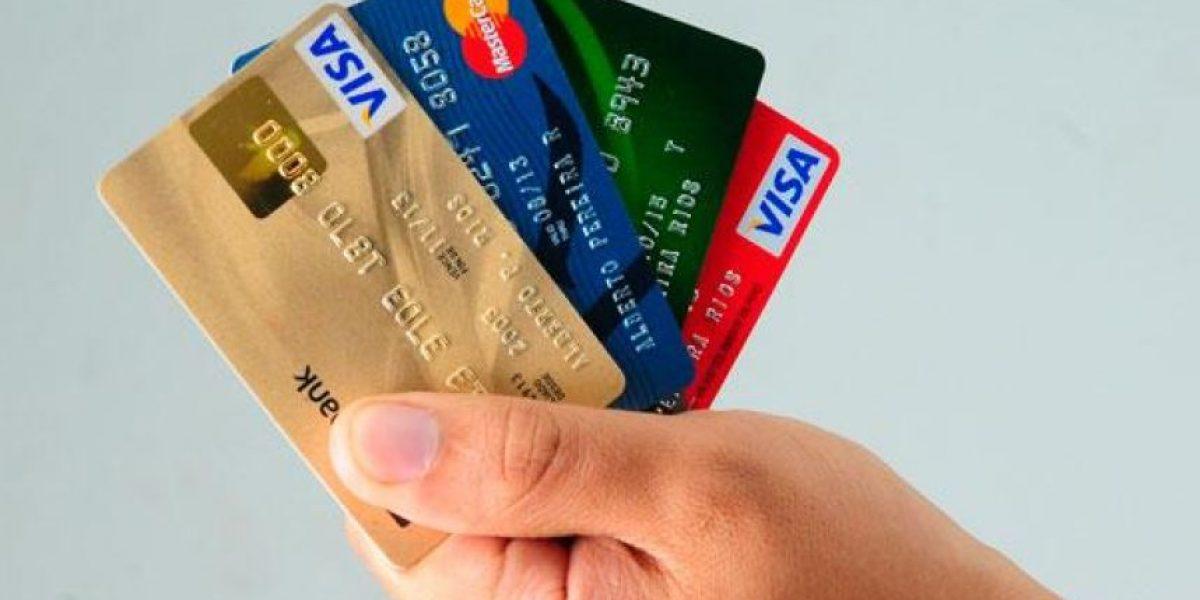10 cosas que debes saber sobre la nueva ley de las tarjetas de crédito