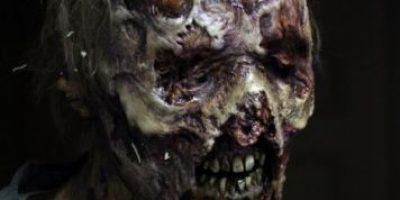 "AMC confirma la séptima temporada de ""The Walking Dead"""
