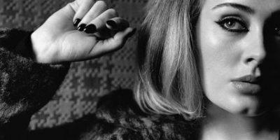 Video: Adele rompió un nuevo récord en la historia de YouTube