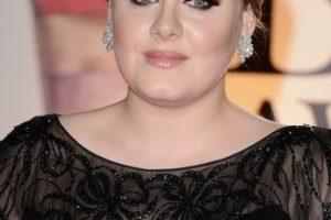 La ganadora del Oscar también se sinceró sobre lo difícil que es ser madre Foto:Getty Images