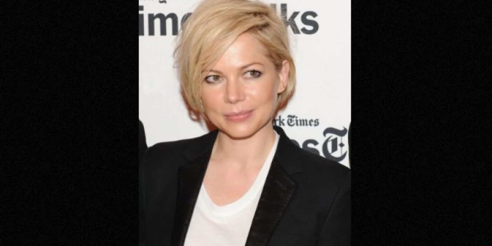 Michelle Williams Foto: Getty Images