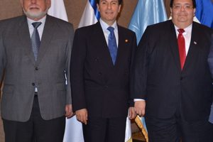 Foto:Ministerio de Economía