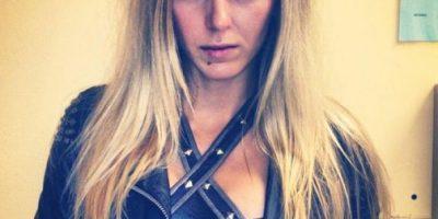 La Campeona de las Divas lanza un desafío a Ronda Rousey