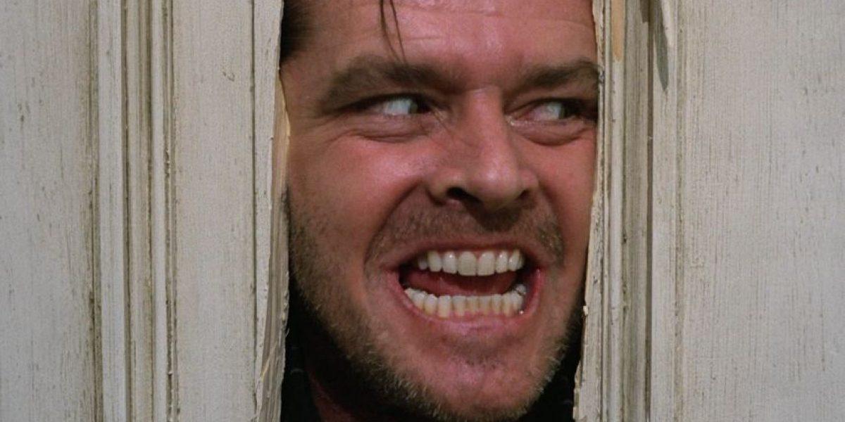 Los clásicos del cine de terror que tienes que ver en Halloween