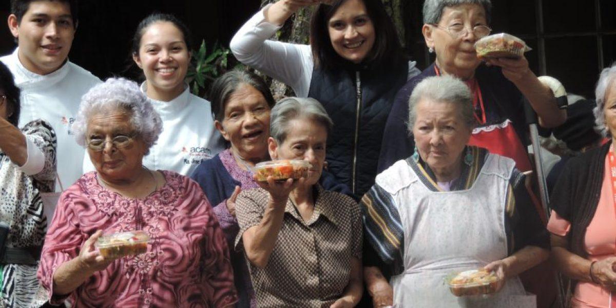 Embutidos Santa Lucía empieza a regalar sonrisas con la tradición más deliciosa del año