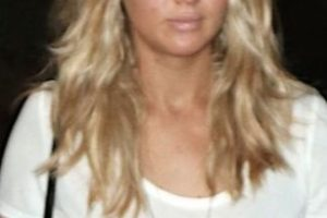 Jennifer Lawrence Foto:The Grosby Group