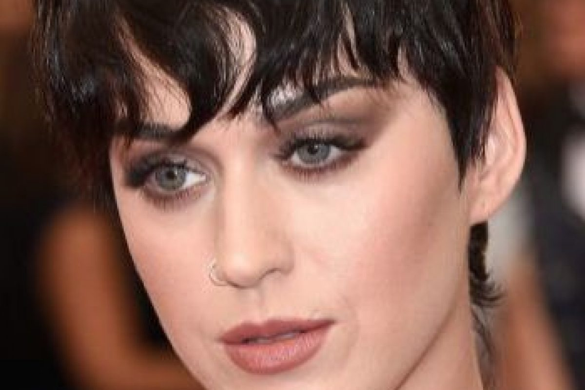 Katy Perry Foto:Getty Images