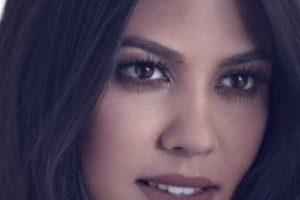 Kourtney Kardashian Foto:vía instagram.com/kourtneykardash